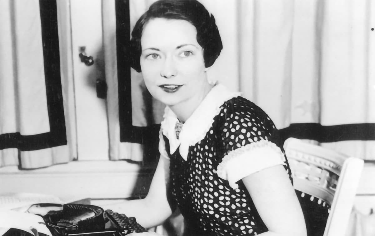 Margaret Mitchell Anticariat Virtual