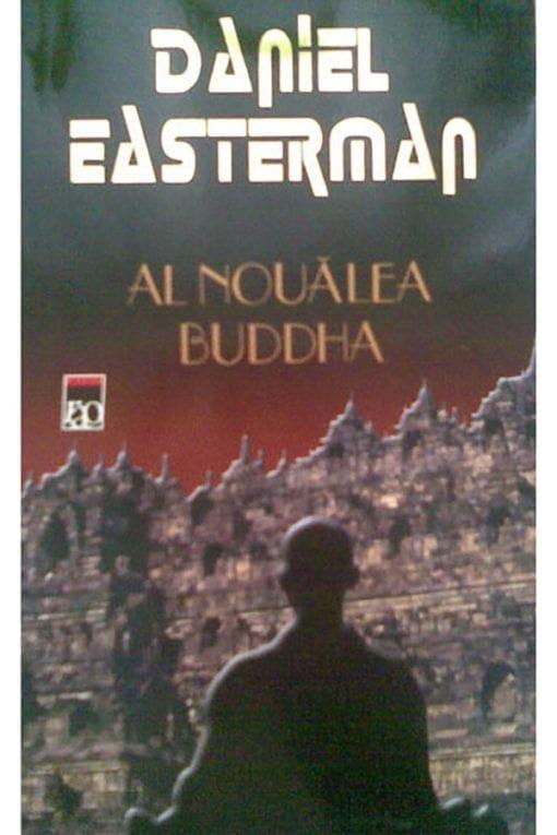 al 9 lea buddha