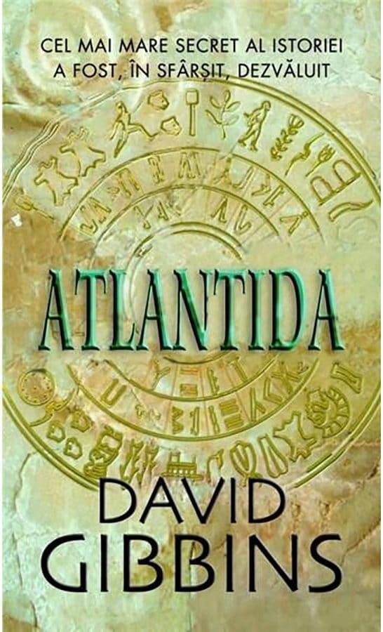 atlantida e1588091571112