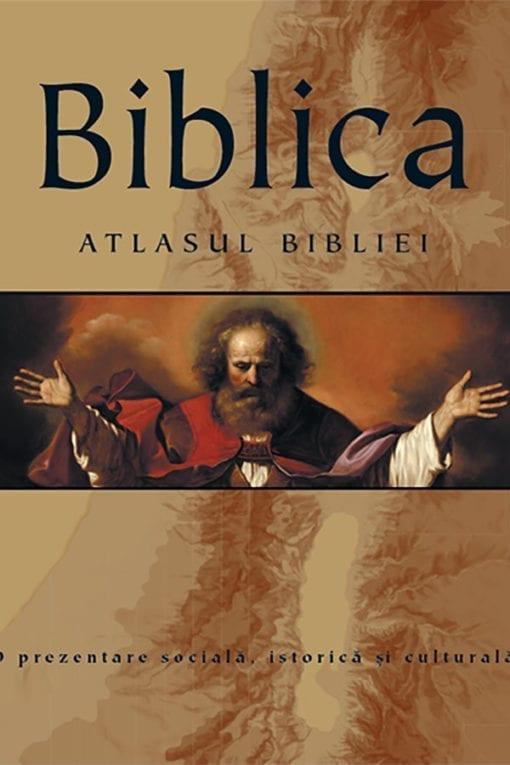 biblica.