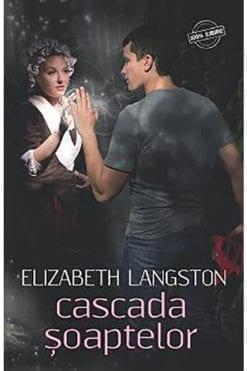 Cascada Soaptelor Elizabeth Langston