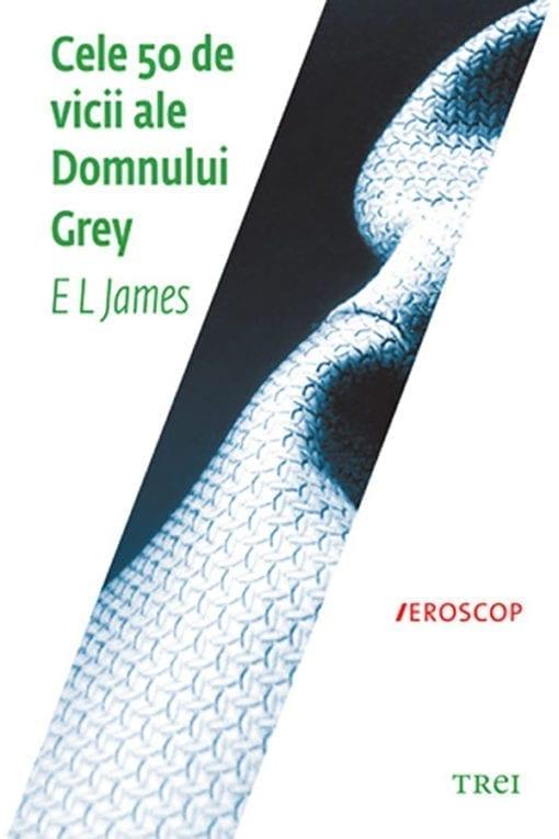 cele 50 de vicii ale domnului grey