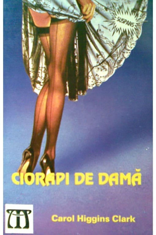 ciorapi de dama