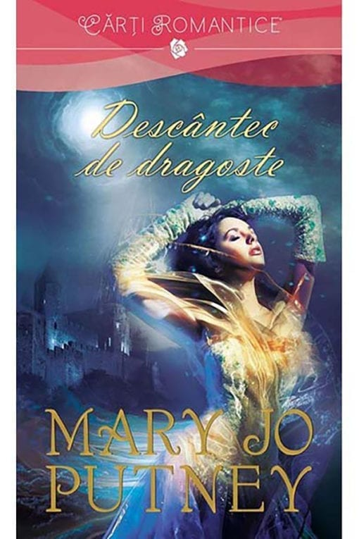 descantec de dragoste mary jo putney