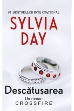 Descatusarea Sylvia Day