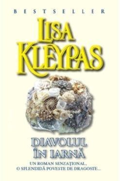 Diavolul in Iarna Lisa Kleypas