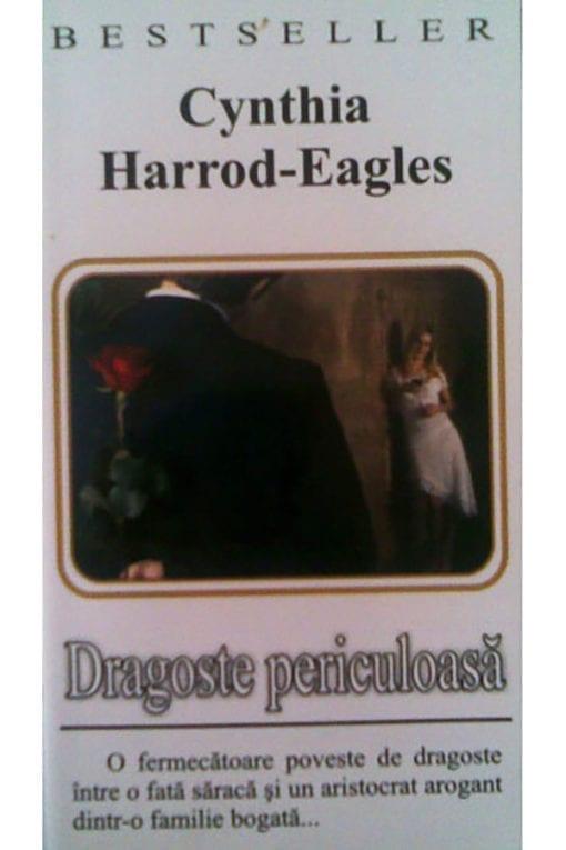 dragoste periculoasa