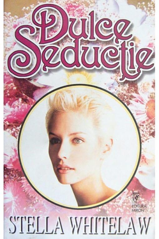 Dulce Seductie Stella Whitelaw