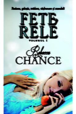 Fete Rele Rebecca Chance