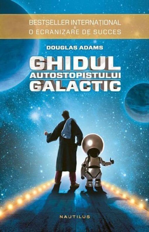 ghidul autostopistului galactic e1588695154877