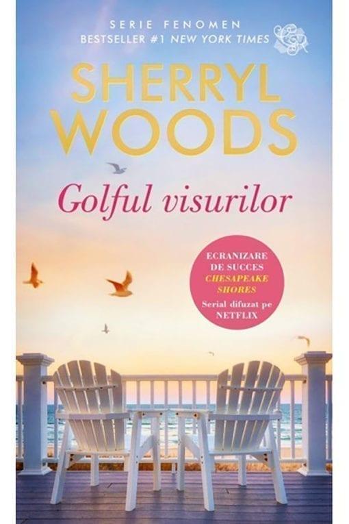 Golful visurilor Sherryl Woods