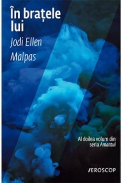In Bratele lui Jodi Ellen Malpas