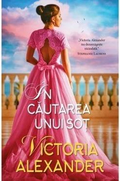 In cautarea unui sot Victoria Alexandria