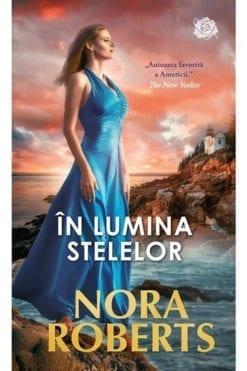 In Lumina Stelelor Nora Roberts