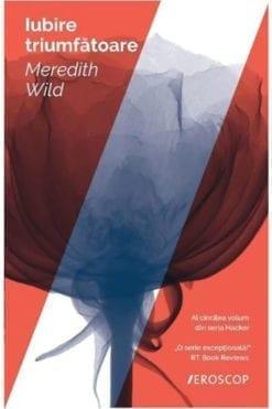 Iubire Triumfatoare Meredith Wild