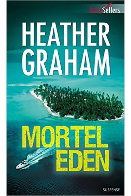 mortel eden heather graham