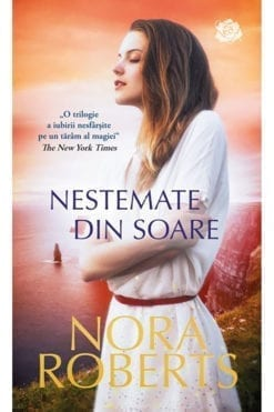 Nestemate din Soare Nora Roberts