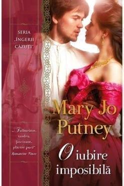 O iubire imposibila Mary Jo Putney