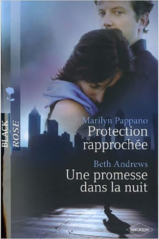 protection rapprochee marilyn pappano