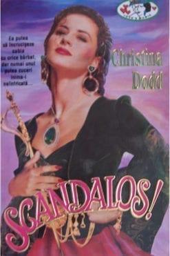 Scandalos! Christina Dodd