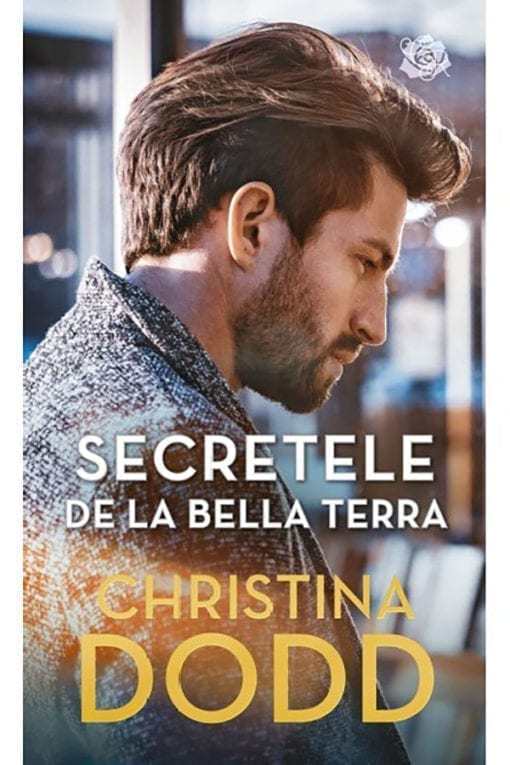 Secretele de la Bella Terra Christina Dodd