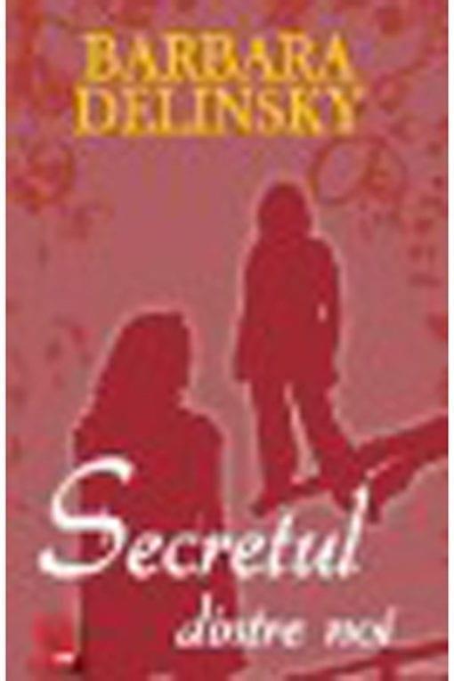 secretul dintre noi barbara delinsky1