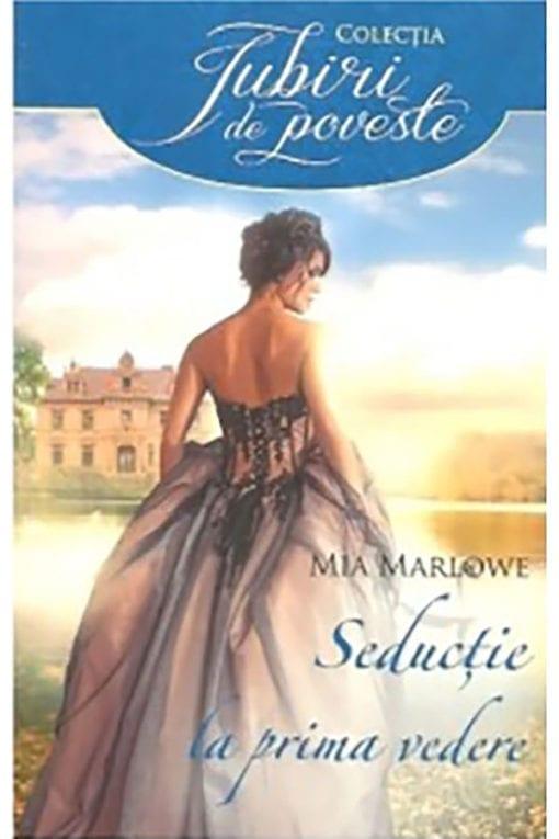 seductie la prima vedere mia marlowe3