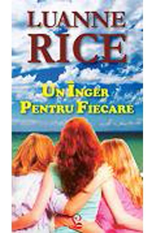 un inger pentru fiecare luanne rice1