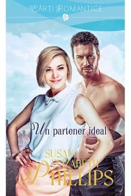 Un partener ideal Susan Elizabeth Phillips