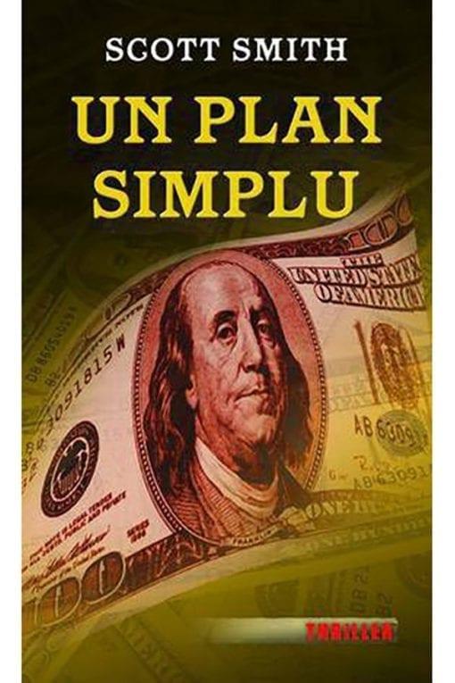 un plan simplu