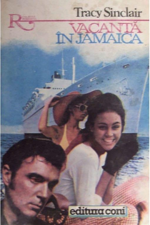 vacanta in jamaica tracu sinclair