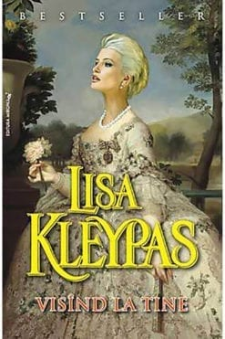 Visand La Tine Lisa Kleypas