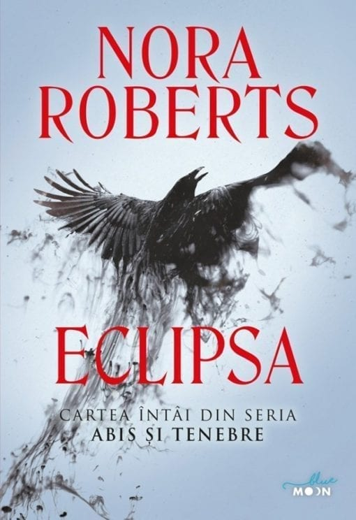 Eclipsa Nora Roberts