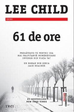 61 de Ore Lee Child