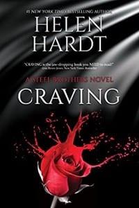 Craving Helen Hardt