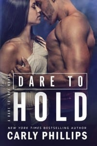Dare to Hold
