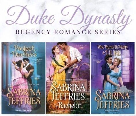 Duke Dynasty
