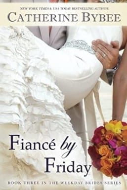 Fiance by Friday
