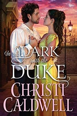 In the Dark with the Duke