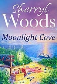 Moonlight Cove