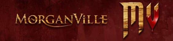 Morganville Vampires 3