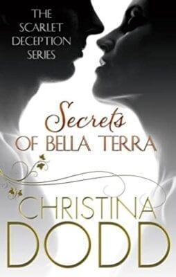 Secrets of Bella Terra