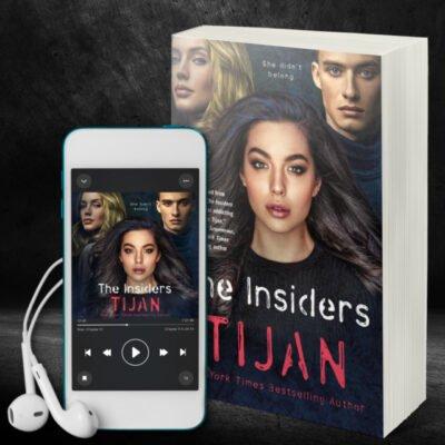 TIJAN INSIDERS 2
