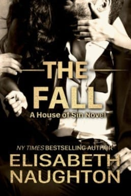 The Fall house of sin