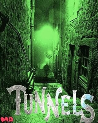 Tunnels 2