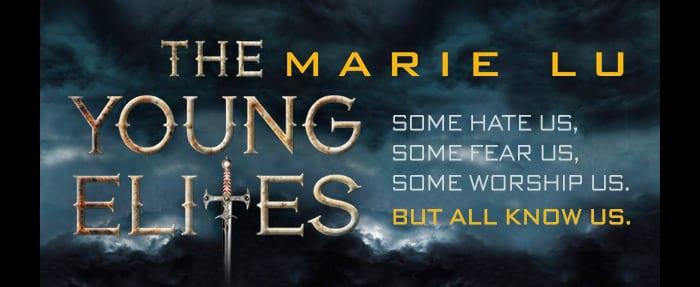 Young Elites 1