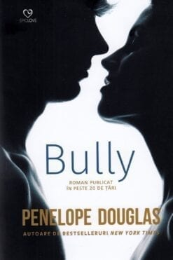 Bully Penelope Douglas