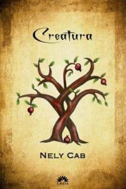 Creatura Nely Cab