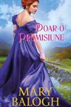 Doar o Promisiune Mary Balogh