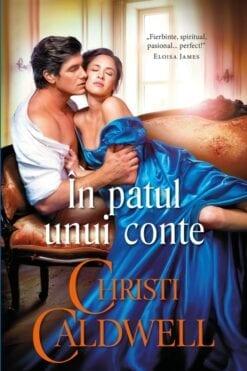 In Patul unui Conte Christi Caldwell